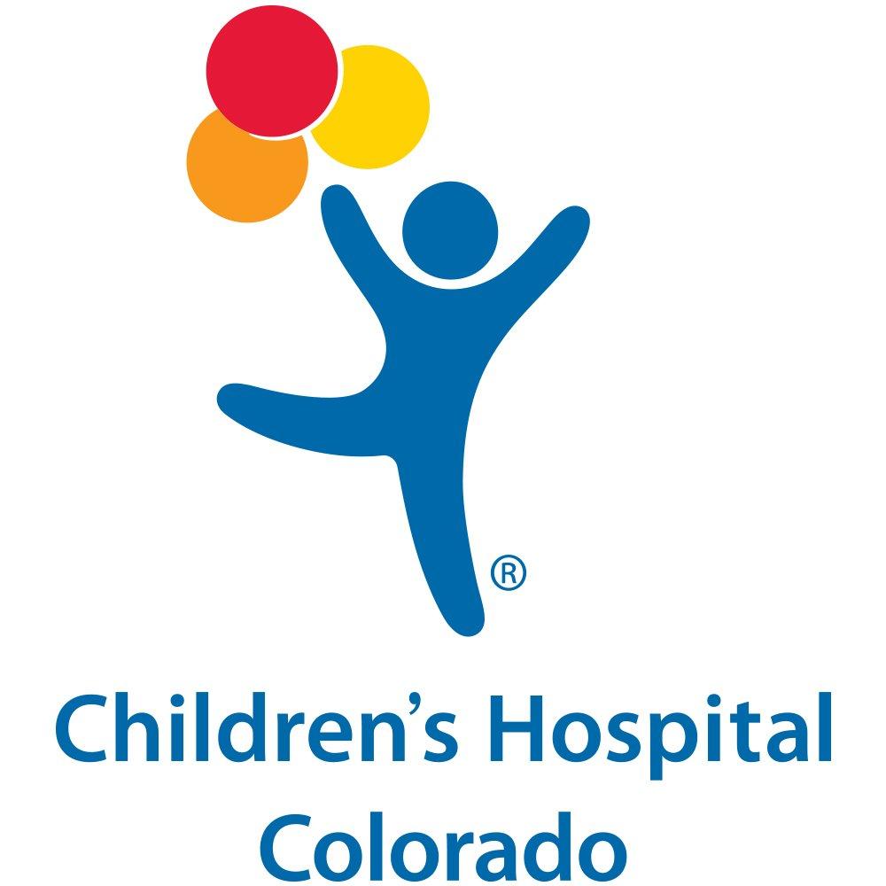 pediatric and teen gynecology | Children's Hospital Colorado logo | CU OB-GYN Denver