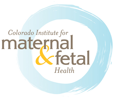 Colorado Institute for Maternal & Fetal Health