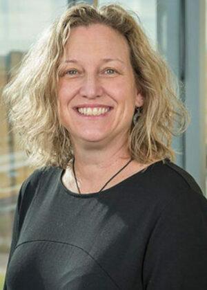 Dr. Meggan Zsemlye