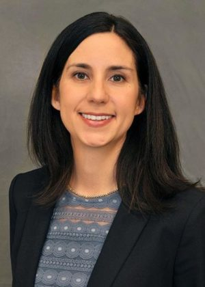 Dr. Diane Christopher