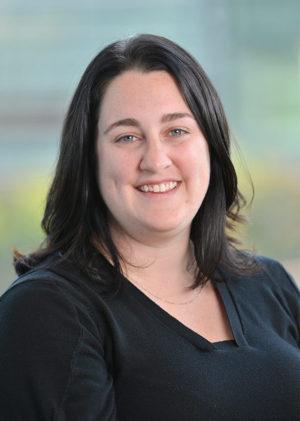 Dr. Christine Conageski