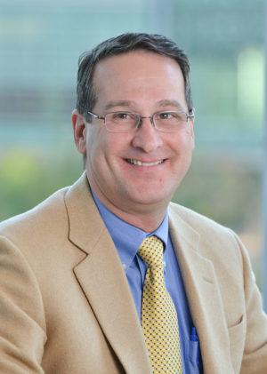 Dr. Steve Rotholz