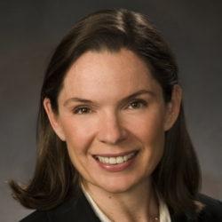 Dr.-Eliza-buyers-OBGYN