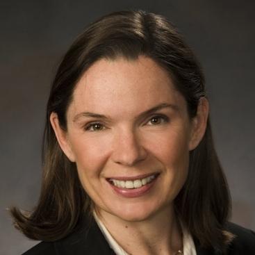University of Colorado OB-GYN Dr. Eliza Buyers