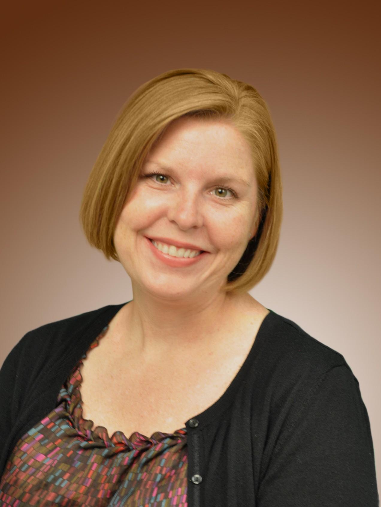 Genevieve Hofmann | Nurse, CU OBGYN