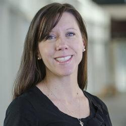 Sexual Health Consultation Service provider Jessica Pettigrew, CNM | CU OB-GYN