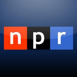 Preventing Teen Pregnancy: Dr. Teal on NPR