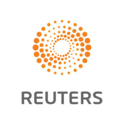 gene makes birth control less effective | Reuters Logo | CU OB-GYN