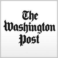 CU OB-GYN Doctors' Work on Preventing Teenage Pregnancy Lauded