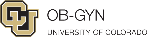 University of Colorado OB-GYN
