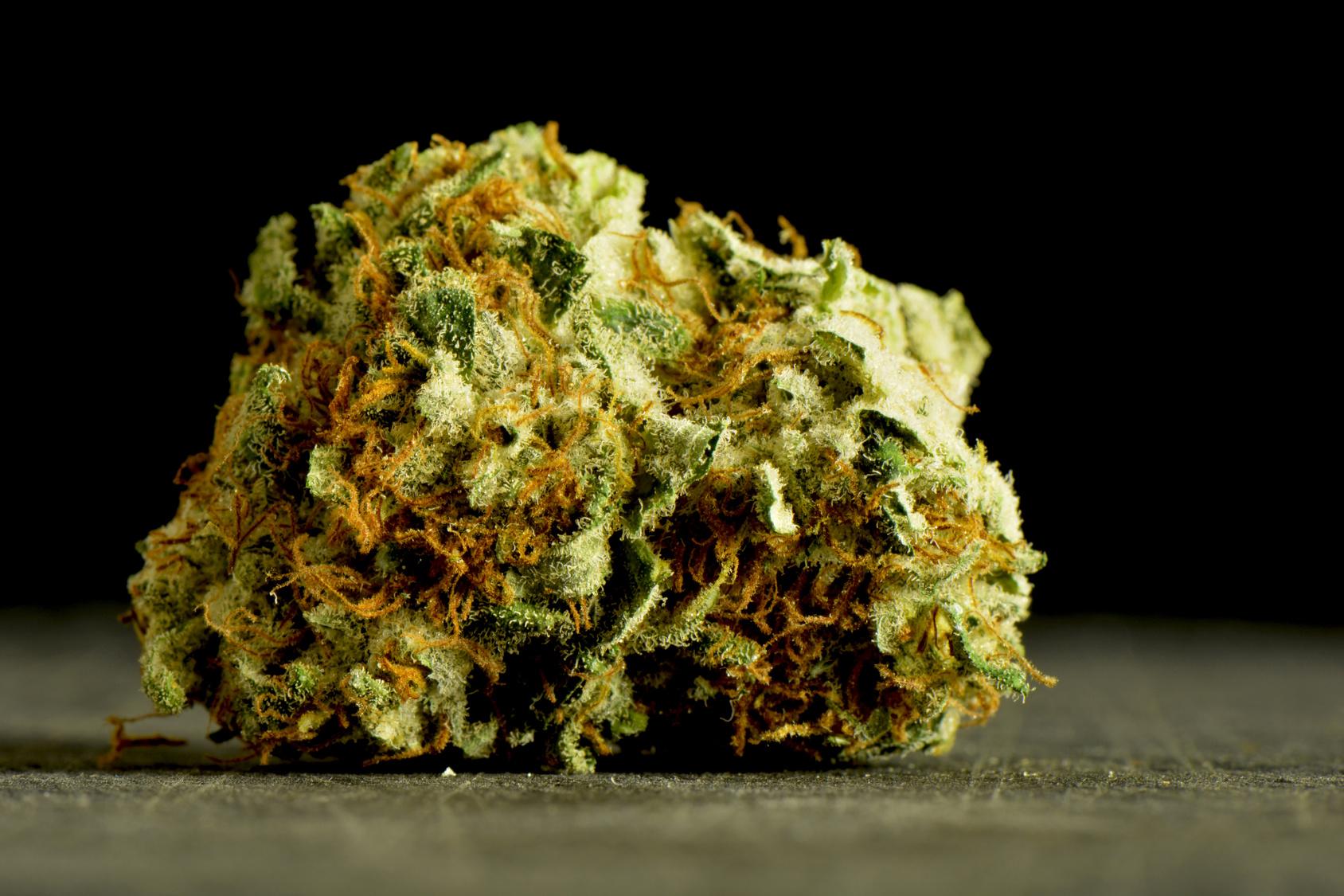 pot and pregnancy | marijuana and pregnancy | CU OB-GYN