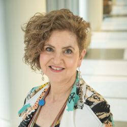 Dr. Nanette Santoro | CU OB-GYN | Denver, CO