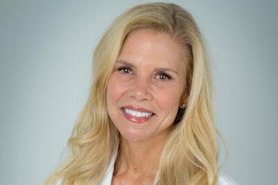 Kimberly Larson-Ohlsen, MD FACOG   CU OB-GYN   Denver, Aurora