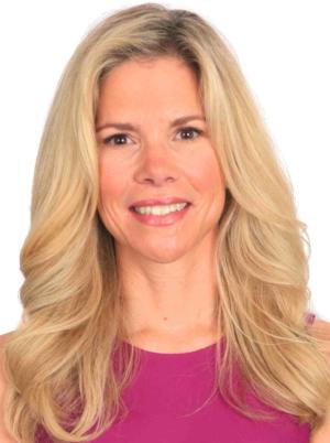 Kimberly Larson-Ohlsen, MD FACOG | CU OB-GYN | Denver & Aurora, CO