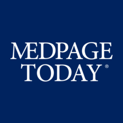 Logo of MedPage Today in blog illustrates Dr. Santoro's opinion on ICSI   CU OB-GYN   CO