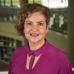 Dr. Nanette Santoro | OB-GYN & Infertility | University of Colorado