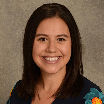 University of Colorado OB-GYN Dr. Veronica Alaniz