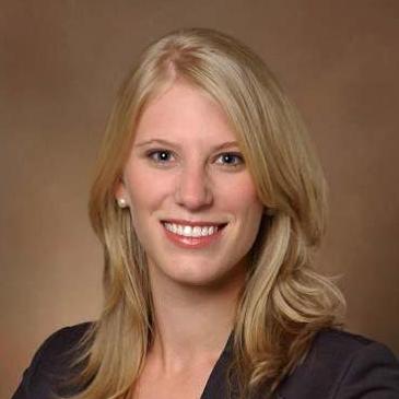 University of Colorado OB-GYN Dr. Jill Liss