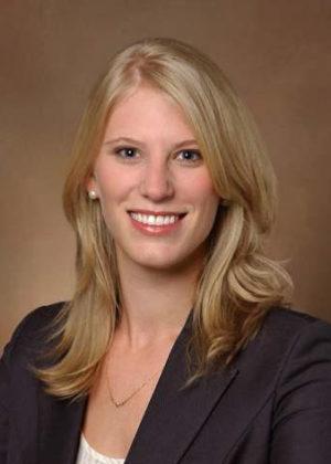 Dr. Jill Liss