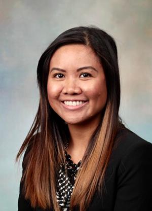 Dr. Ritchie Delara | CU OB-GYN | Denver & Aurora, CO