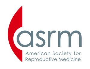 ASRM award for Dr. Santoro   CU OB-GYN   Denver, CO