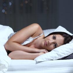Hypoactive Sexual Desire Disorder (HSDD) in Women