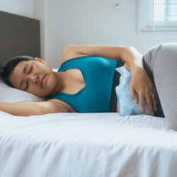 Managing Endometriosis Symptoms with Home and Alternative Remedies
