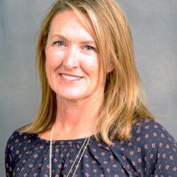 Rachael Kulick