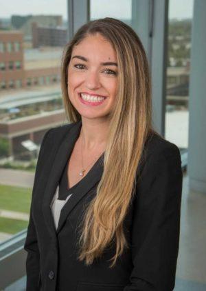 Dr. Shawna Tonick