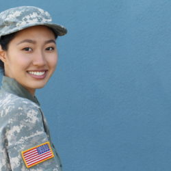 Contraception for Military Women: Options for Managing Periods & Preventing Pregnancy