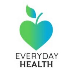 Everyday Health Logo | Dr. Nanette Santoro talks about new menopause medication | CU OB-GYN | Denver, CO