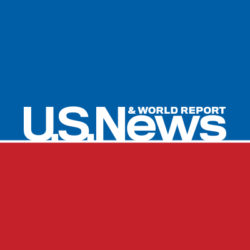 U.S. News logo | Dr. Nanette Santoro talks about breakthroughs of menopause management with U.S. News & World Report | CU OB/GYN | Denver, CO